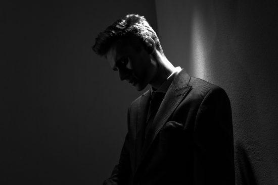 Guns & Tuxedos – elegancja z odrobiną szaleństwa - zdjęcie 1