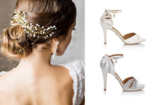 Idealne buty na wesele - 6 wskazówek - zdjęcie 20