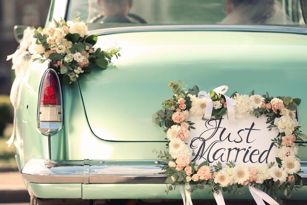 Idealny fotograf ślubny - zdjęcie 2