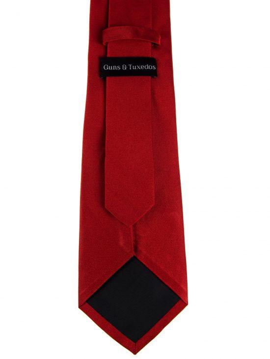 Idealny krawat na wesele - zdjęcie 2