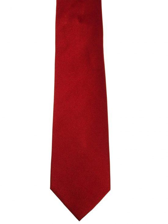Idealny krawat na wesele - zdjęcie 3
