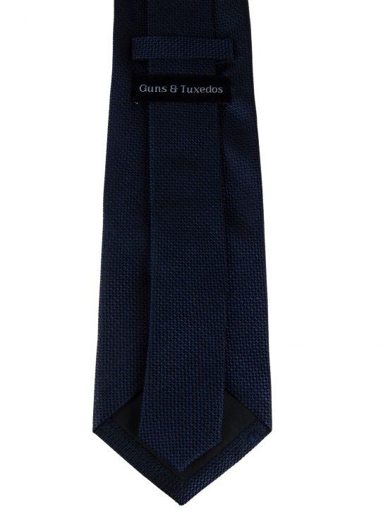 Idealny krawat na wesele - zdjęcie 4