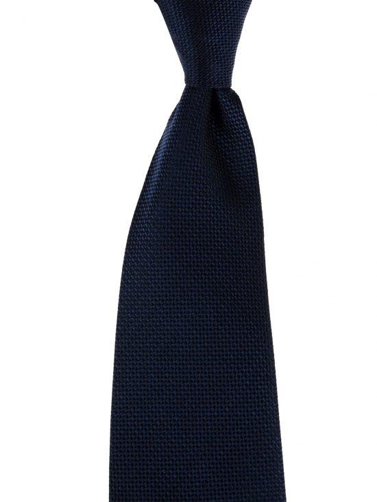 Idealny krawat na wesele - zdjęcie 5