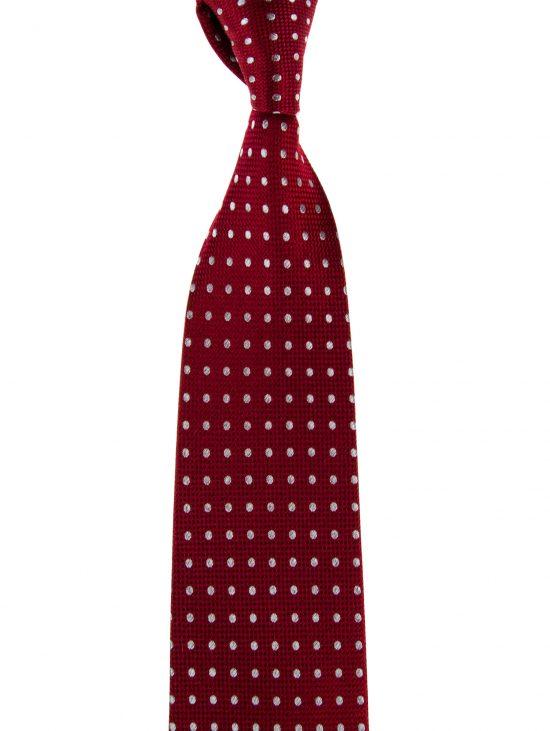 Idealny krawat na wesele - zdjęcie 7