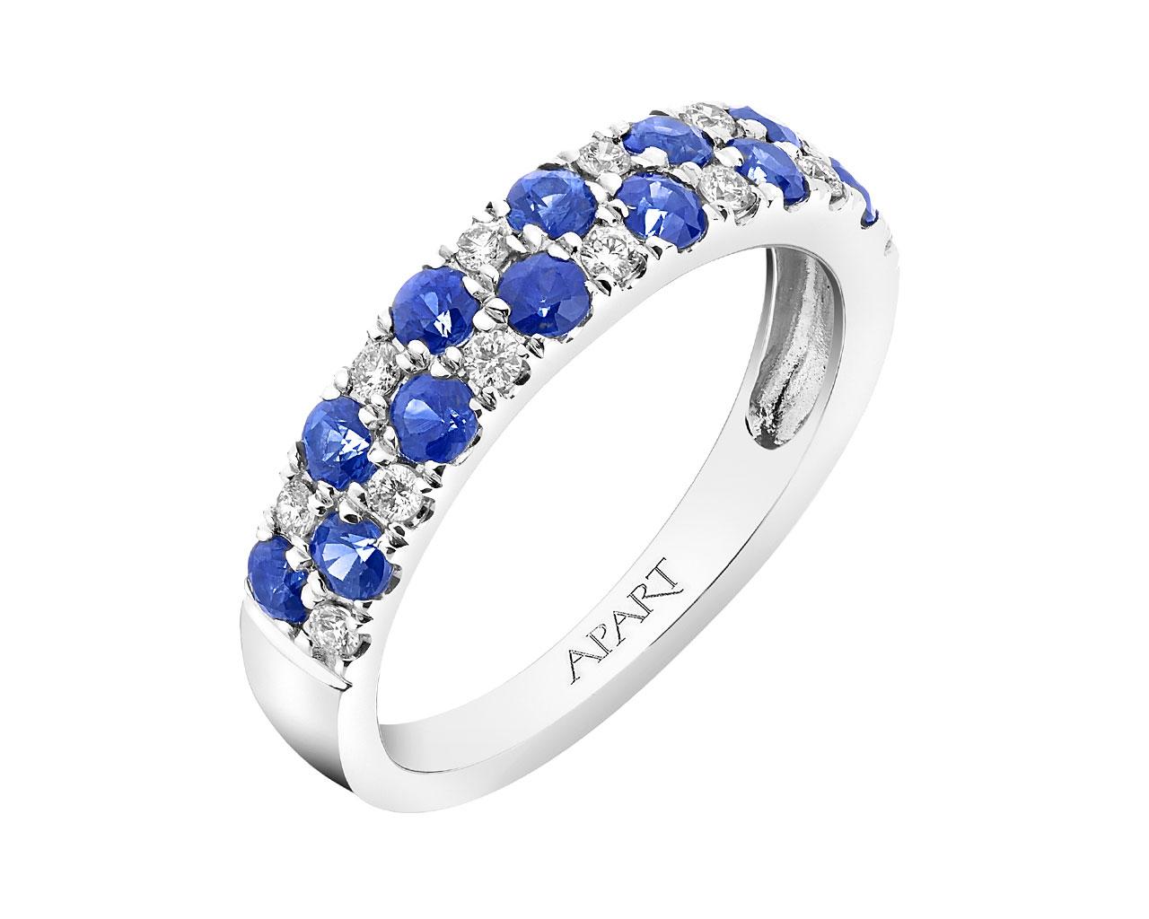 idealny pierścionek zaręczynowy - zdjęcie 4