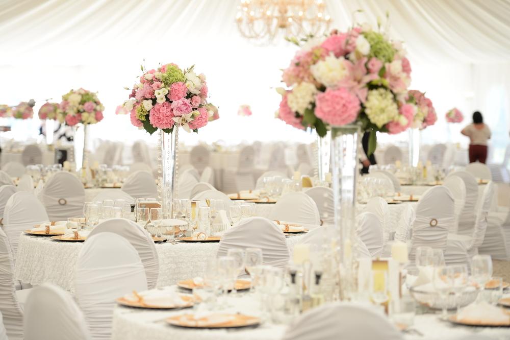 ile kosztuje wesele na 100 osób - zdjęcie 3