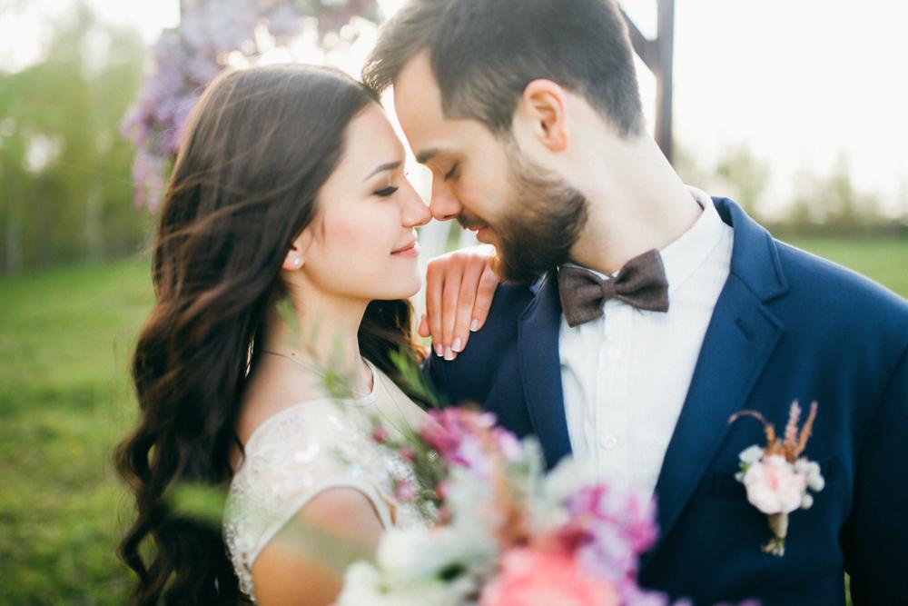 ile kosztuje wesele na 100 osób - zdjęcie 4