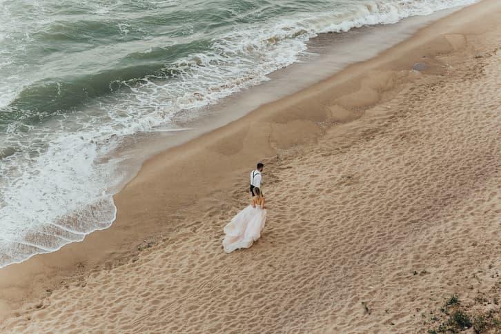 rozdzielność majątkowa przed ślubem po ślubie