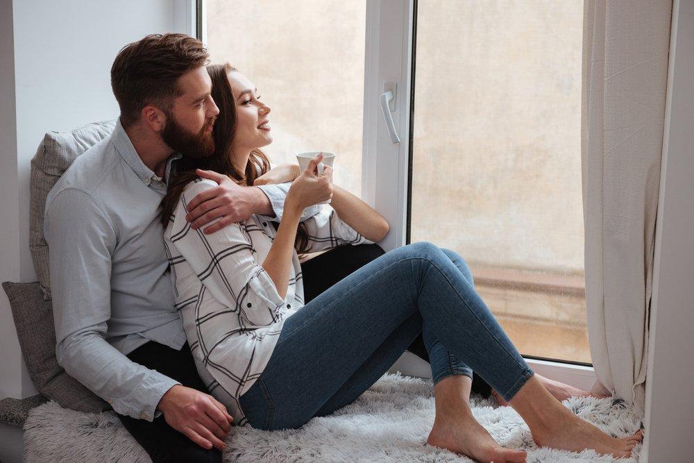 Jak dbać o relację w związku
