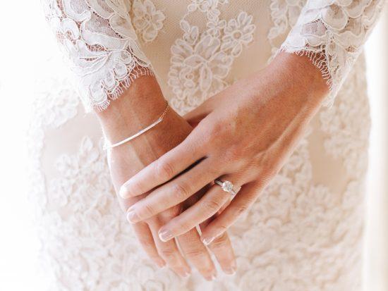 Jak dbać o obrączki ślubne? - zdjęcie 3