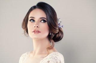 Jak dobrać makijaż ślubny