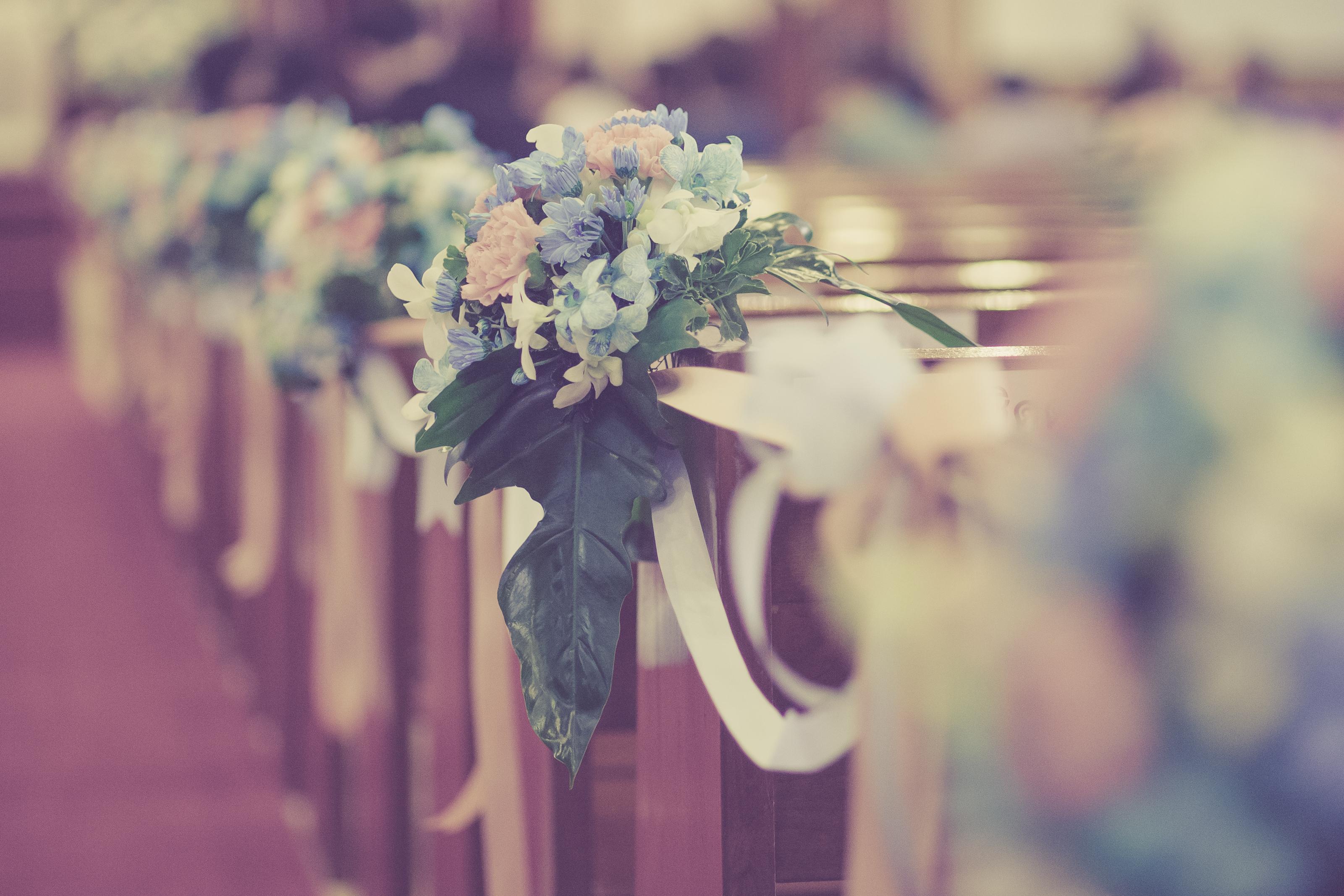 jak oszczędnie zorganizować wesele - zdjęcie 12