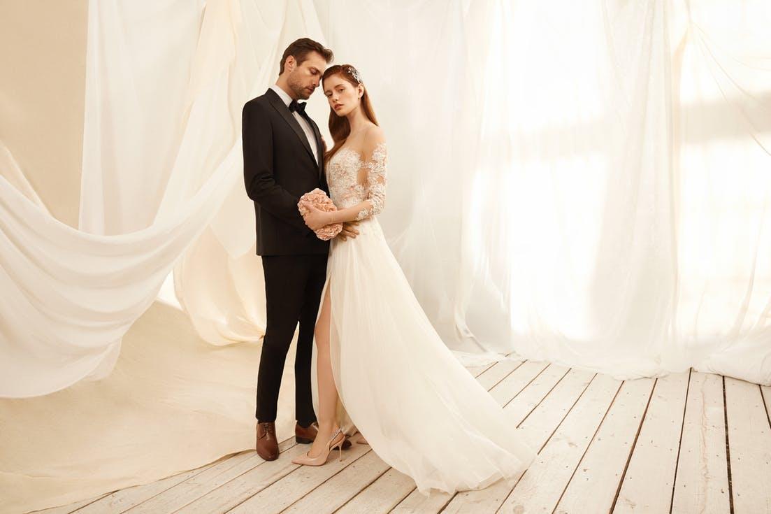 jak oszczędnie zorganizować ślub i wesele - dodatki ślubne