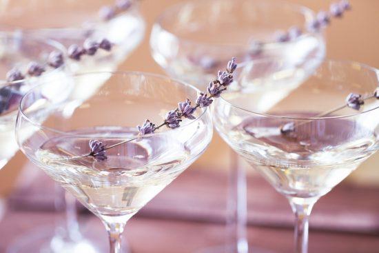 Jak ozdobić alkohol weselny - zdjęcie 7