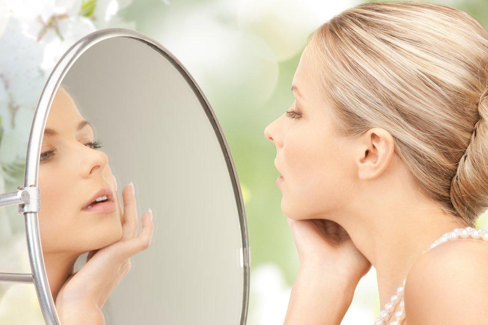 Jak przedłużyć trwałość makijażu ślubnego
