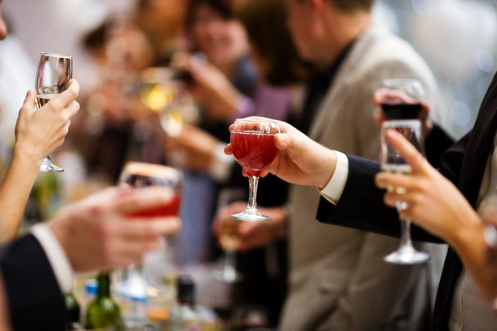 Jak przeliczyć ilość alkoholu na wesele - zdjęcie 3