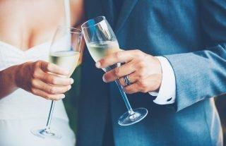 Jak przeliczyć ilość alkoholu na wesele - zdjęcie 1