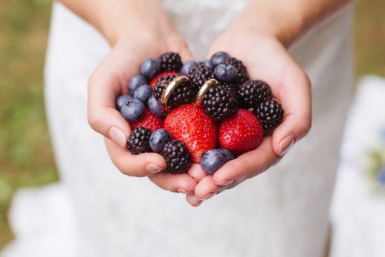 jak wybrać dietę - okładka - zdjęcie 1