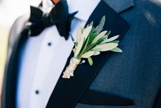 Jak wybrać koszulę na ślub? - zdjęcie 10