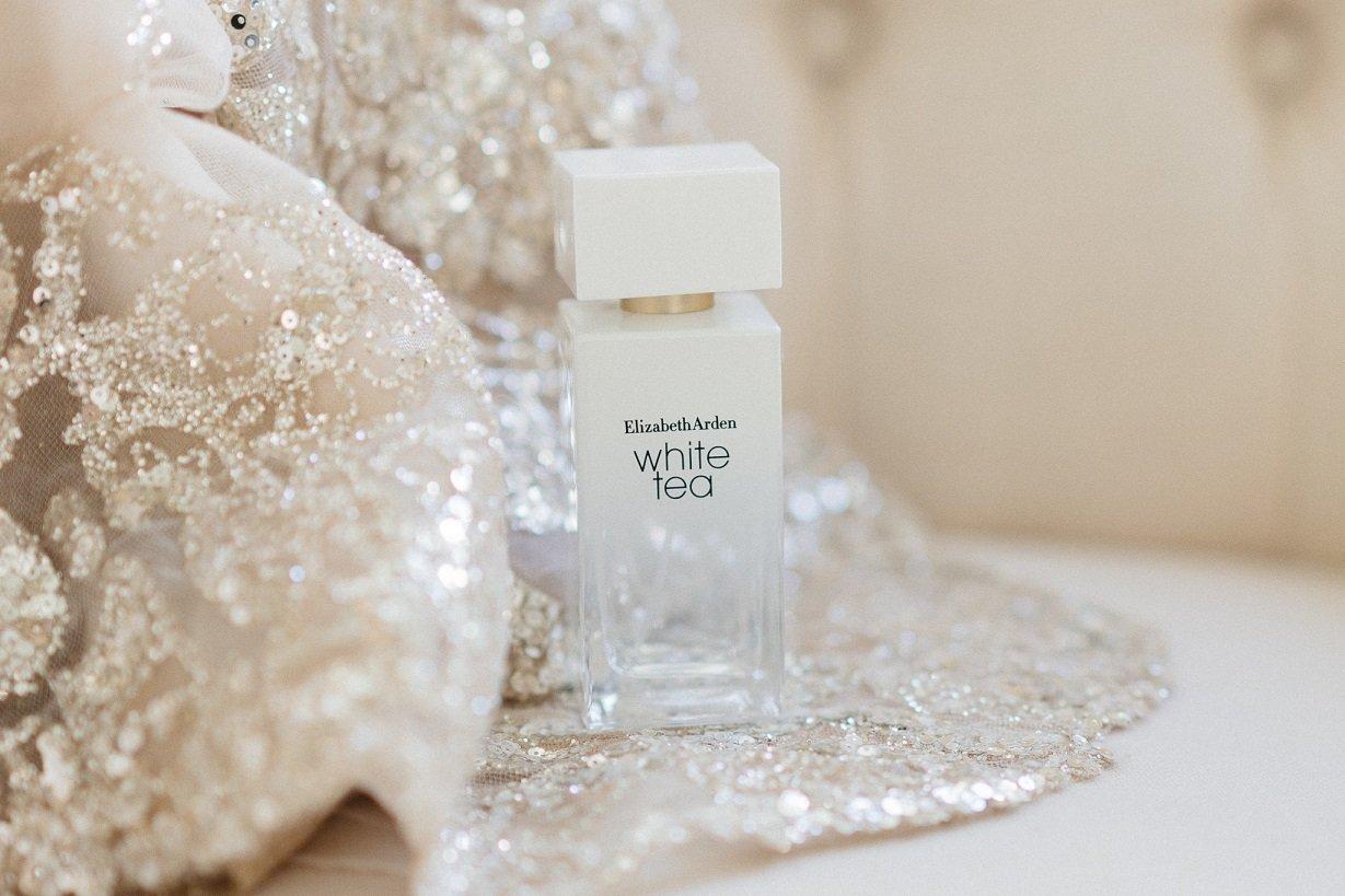 Jak wybrać perfumy na ślub