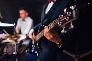 Jak znaleźć idealny zespół na wesele? - zdjęcie 1