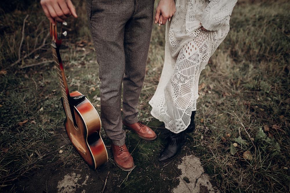 Jak znaleźć idealny zespół na wesele? - zdjęcie 3