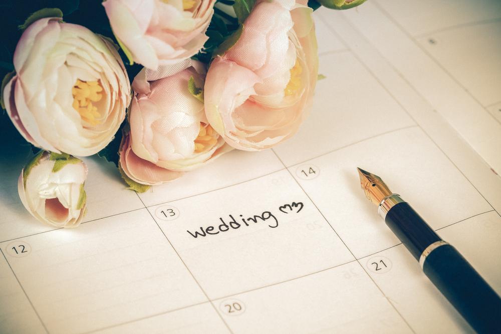 jak zorganizować wesele w polsce, mieszkając za granicą - zdjęcie 3