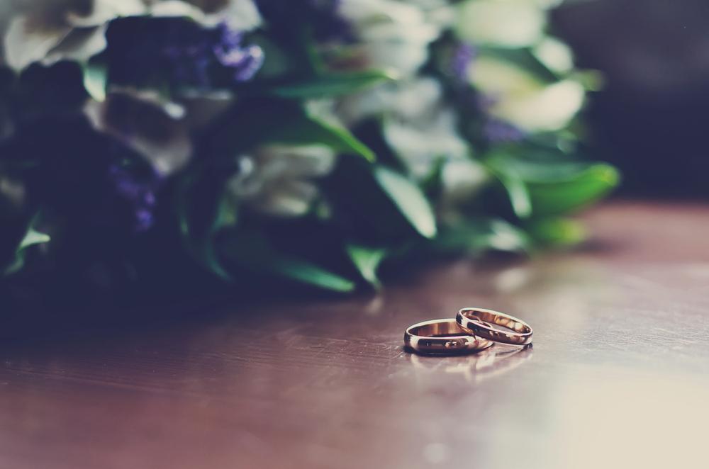 jak zorganizować wesele w polsce, mieszkając za granicą - zdjęcie 4