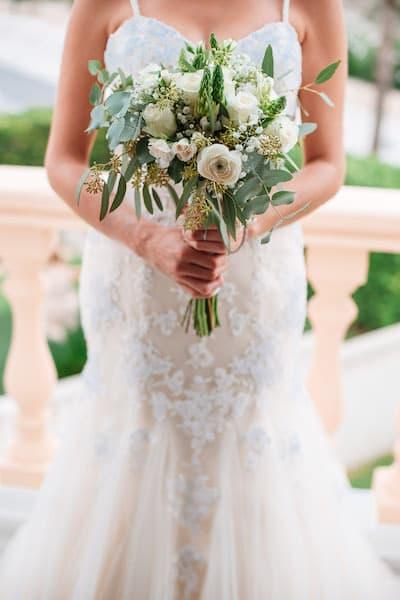 kamerzysta na wesele cena