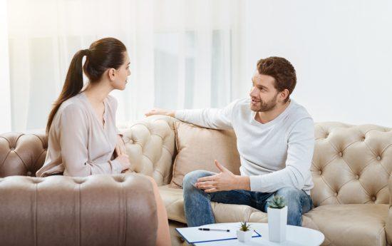 o czym porozmawiać przed ślubem - zdjęcie 1