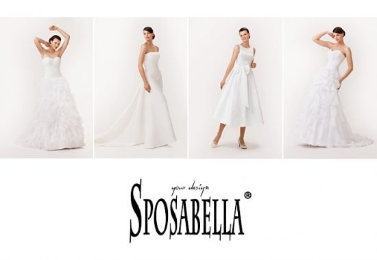 Sposabella 2012