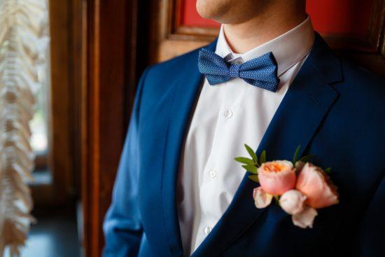 Kolor garnituru ślubnego - jaki wybrać? - zdjęcie 12