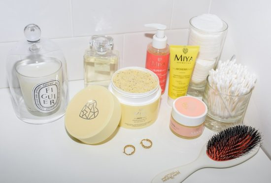 Kosmetyki Miya Cosmetics