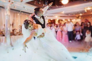 kto płaci ZAiKS na weselu - zdjęcie 1