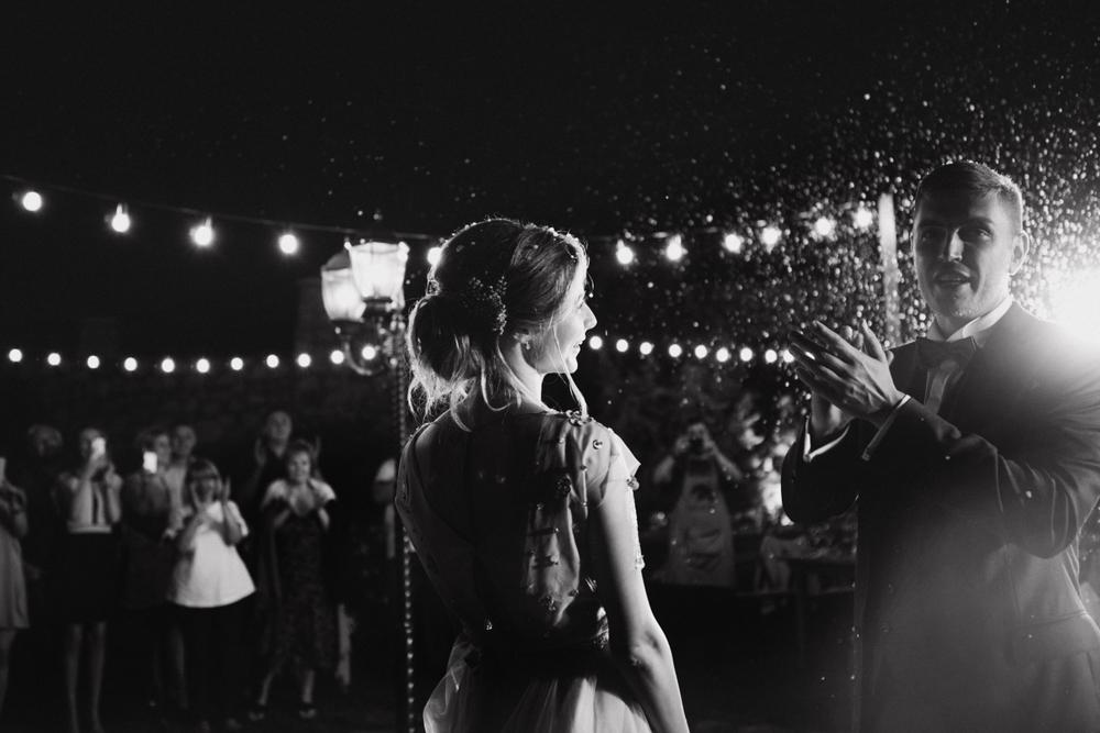 kto płaci ZAiKS na weselu - zdjęcie 2