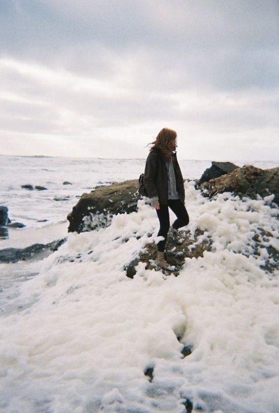 Podróż poślubna w zimie - 10