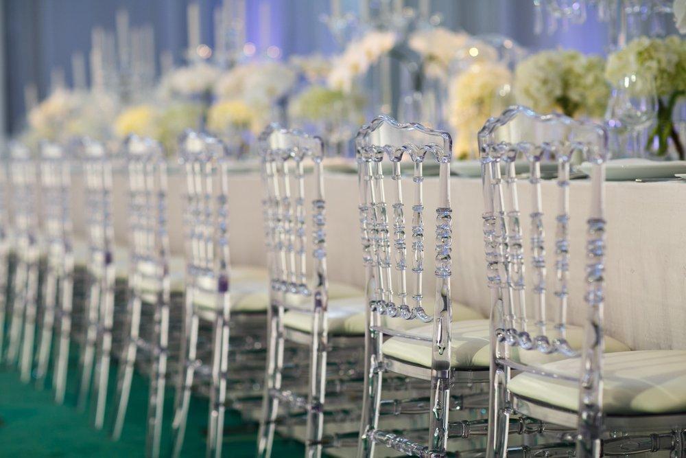 Lista gości weselnych - jak zrobić