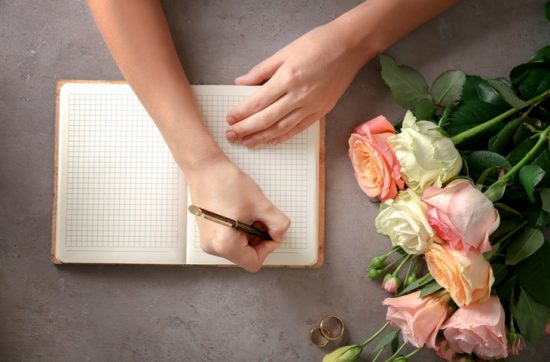 Lista prezentów ślubnych - jak powinna wyglądać - zdjęcie 1