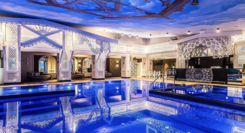 Hotel Zakopane