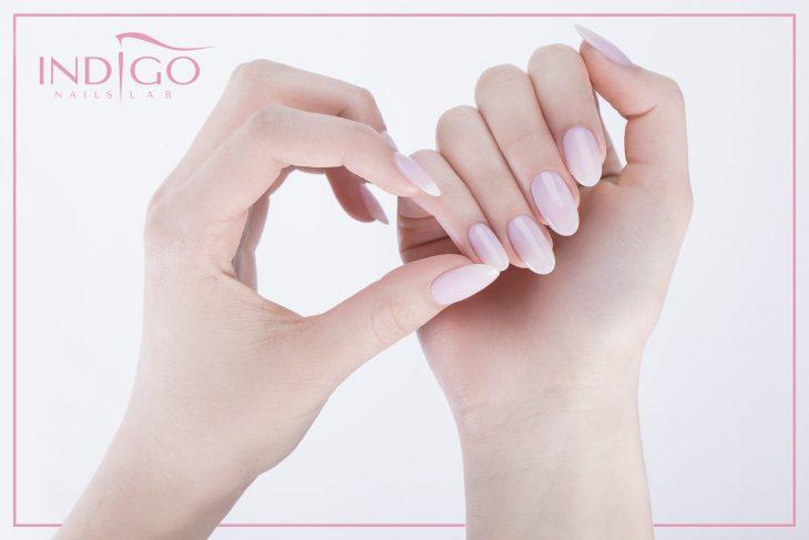 Makijaż i manicure dla Mamy Panny Młodej - zdjęcie 5