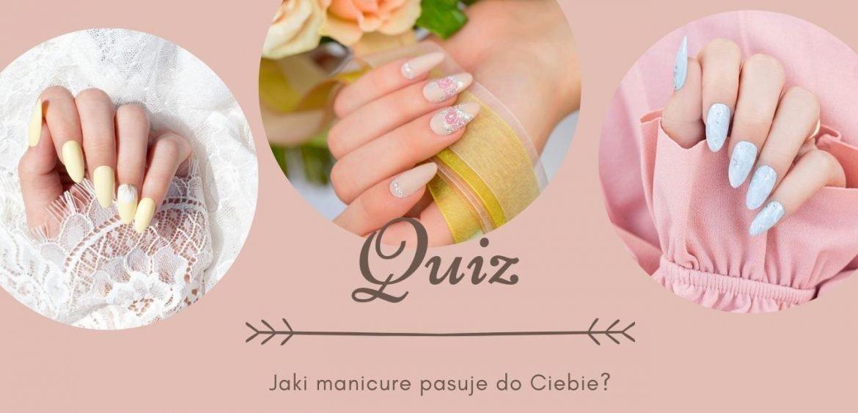 quiz manicure