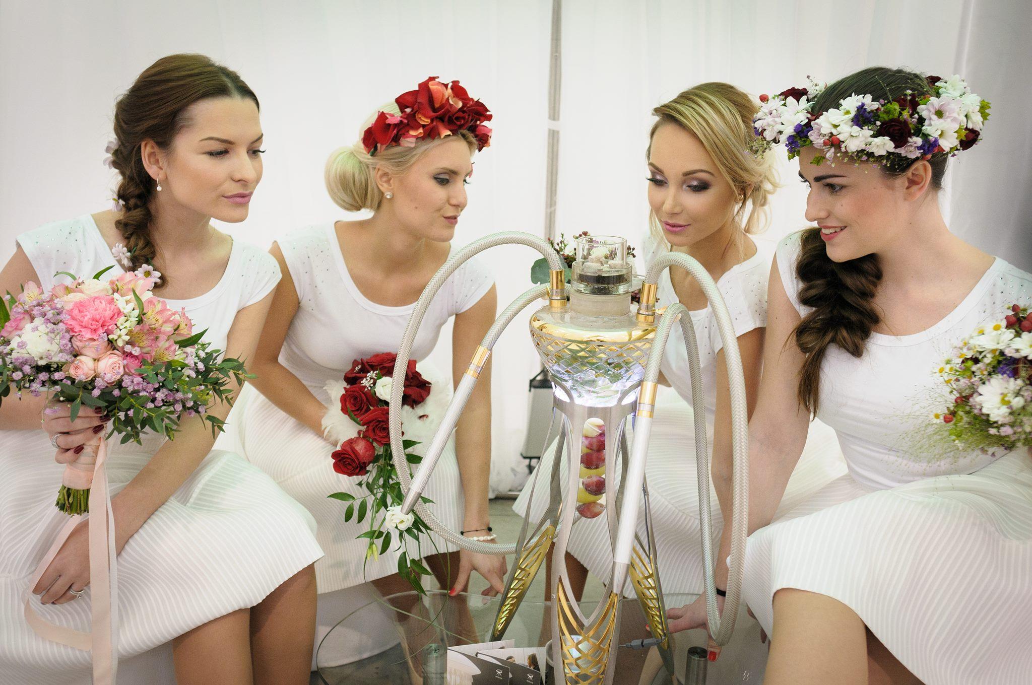 meduse events Poland - panny młode - zdjęcie 1
