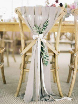 Jaki styl wesela wybrać