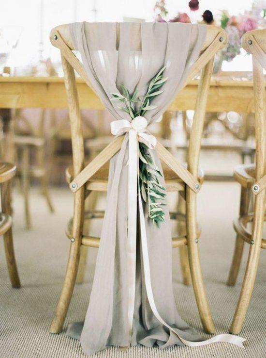 Na jaki styl wesela się zdecydować? 1
