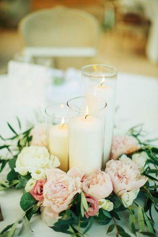 Jakie kwiaty do jakiego stylu wesela