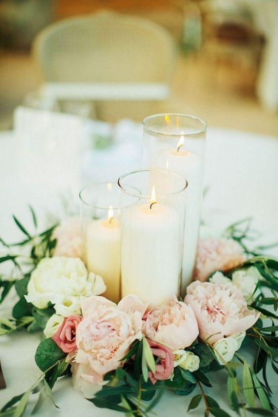 Na jaki styl wesela się zdecydować? 10