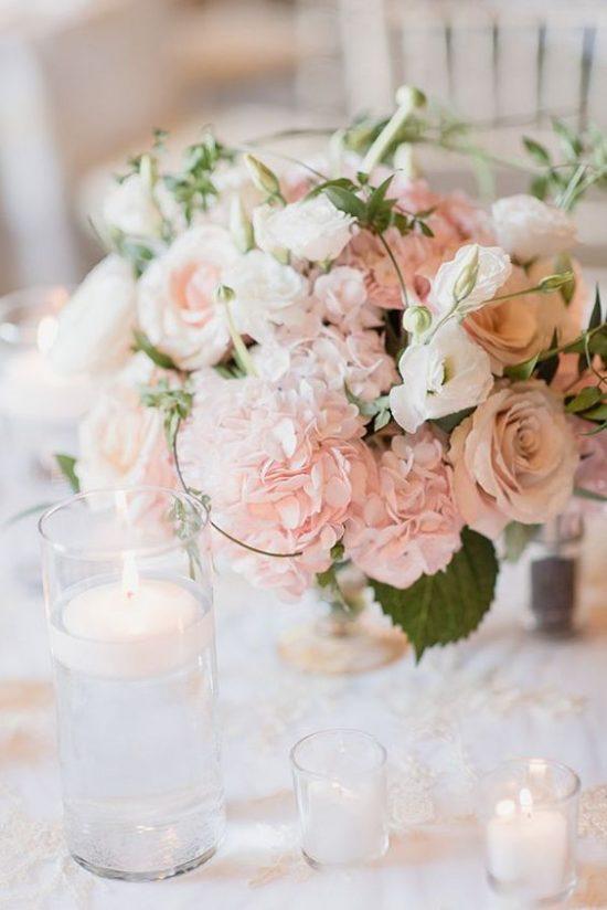 Na jaki styl wesela się zdecydować? 11