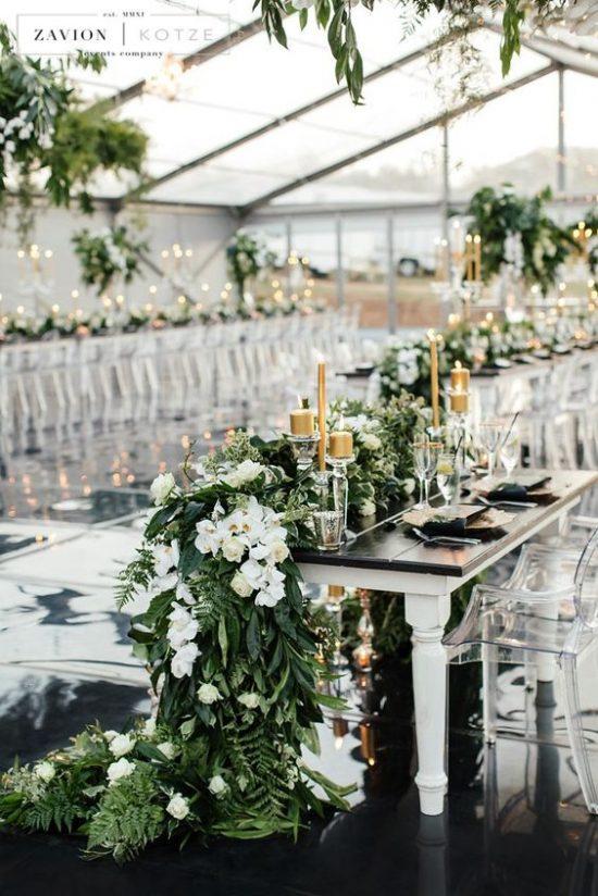 Na jaki styl wesela się zdecydować? 13
