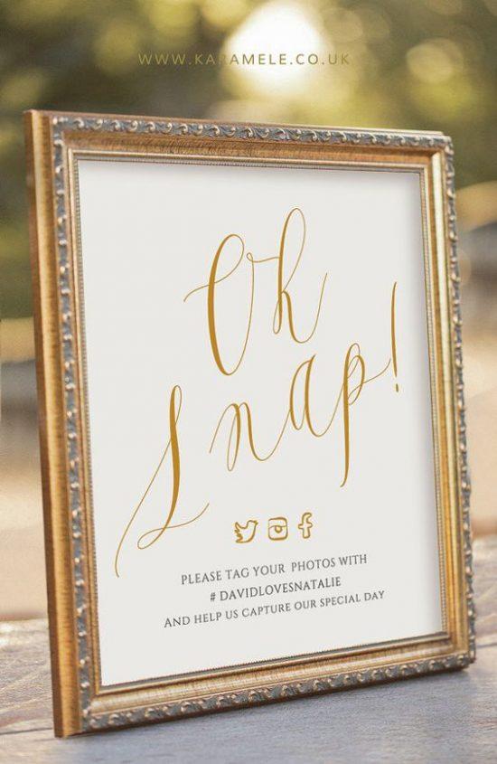 Na jaki styl wesela się zdecydować? 15
