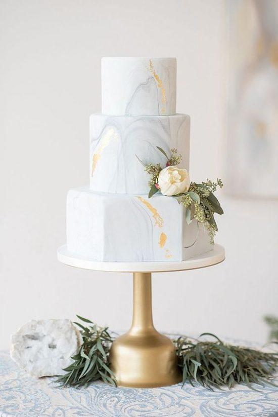 Na jaki styl wesela się zdecydować? 16